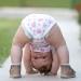 новорожденный,ребенок до года,неврологические проблемы,когда нужно срочно к неврологу