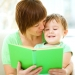 творческий потенциал, нестандартное мышление,книги для ребенка,лучшие книги для малыша
