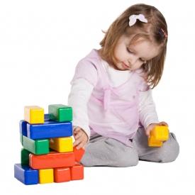 игрушки,куклы,гендерные стереотипы,девочка