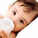 Price.ua,прайс.юа,как выбрать смесь,молочная смесь ребенку