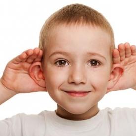 снижение слуха,глухота,тугоухость