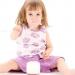 йогурт,полезный продукт