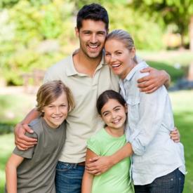 отношения,семья,брак