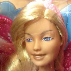 кукла,фото