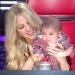 Шакира беременна,звездные семьи,беременные звезды 2014,беременные звезды