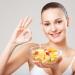 витамины,витамины красоты,интересное о витаминах,интересные факты