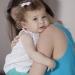 отравления,отравление у ребенка,отравление летом