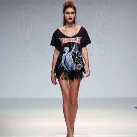 ошибки в моде,модные ошибки