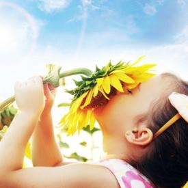 полезные продукты,капуста,витамины