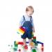 как приучить к порядку,приучить помогать,воспитание ребенка,воспитание детей