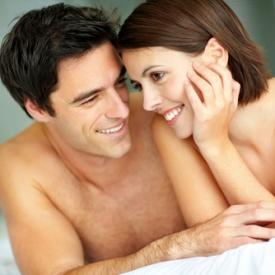 Гормоны секса Мужские и женские гормоны Эстроген и