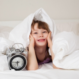 ленивый ребенок, как не вырастить лентяя,воспитание ребенка