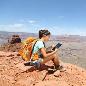 польза путешествий,путешествия,исследования ученых
