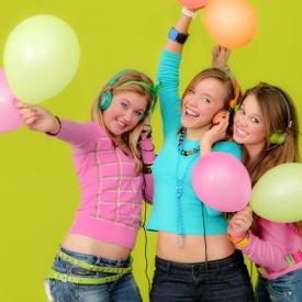 подростки,проблемы в отношениях