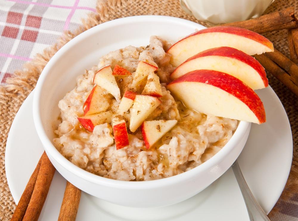 6 продуктов питания для профилактики инсульта