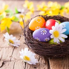 Пасха 2016, Пасха,пасхальные яйца