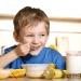 рацион детей, рацион ребенка, самые полезные для детей продукты, здоровье школьников, польза меда для ребенка