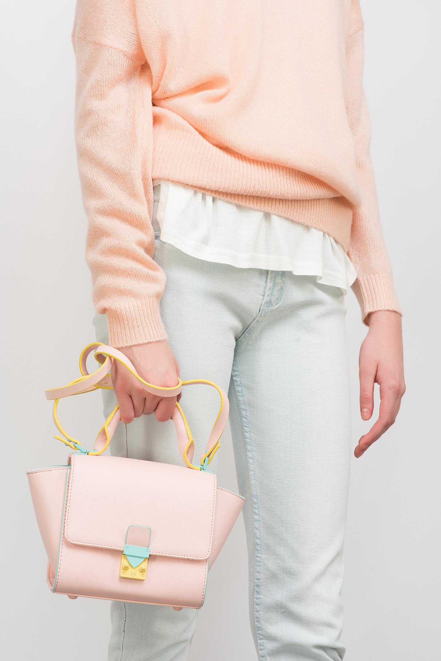 Befree сумка