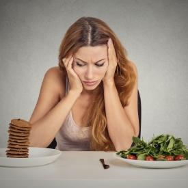 вредная пища,вредные продукты,исследования ученых