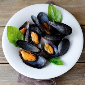 морепродукты,рыба и морепродукты