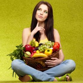 фолиевая кислота,фолиевая кислота при беременности,В9,витаминВ9,беременность,витамины
