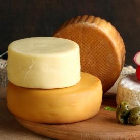 сыр,продукты питания,здоровье,моцарелла,пармезан,фета,рикотта,чеддар,полезные сыры,польза сыров