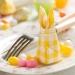 пасхальный декор,пасхальные яйца,видео