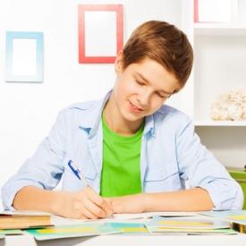 ежедневник,правила воспитания,секреты успеха