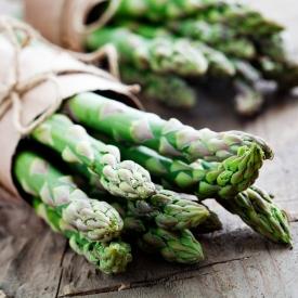 полезные продукты,полезные продукты питания,продукты полезные для организма