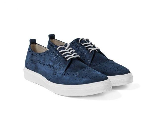 обувь Kasandra