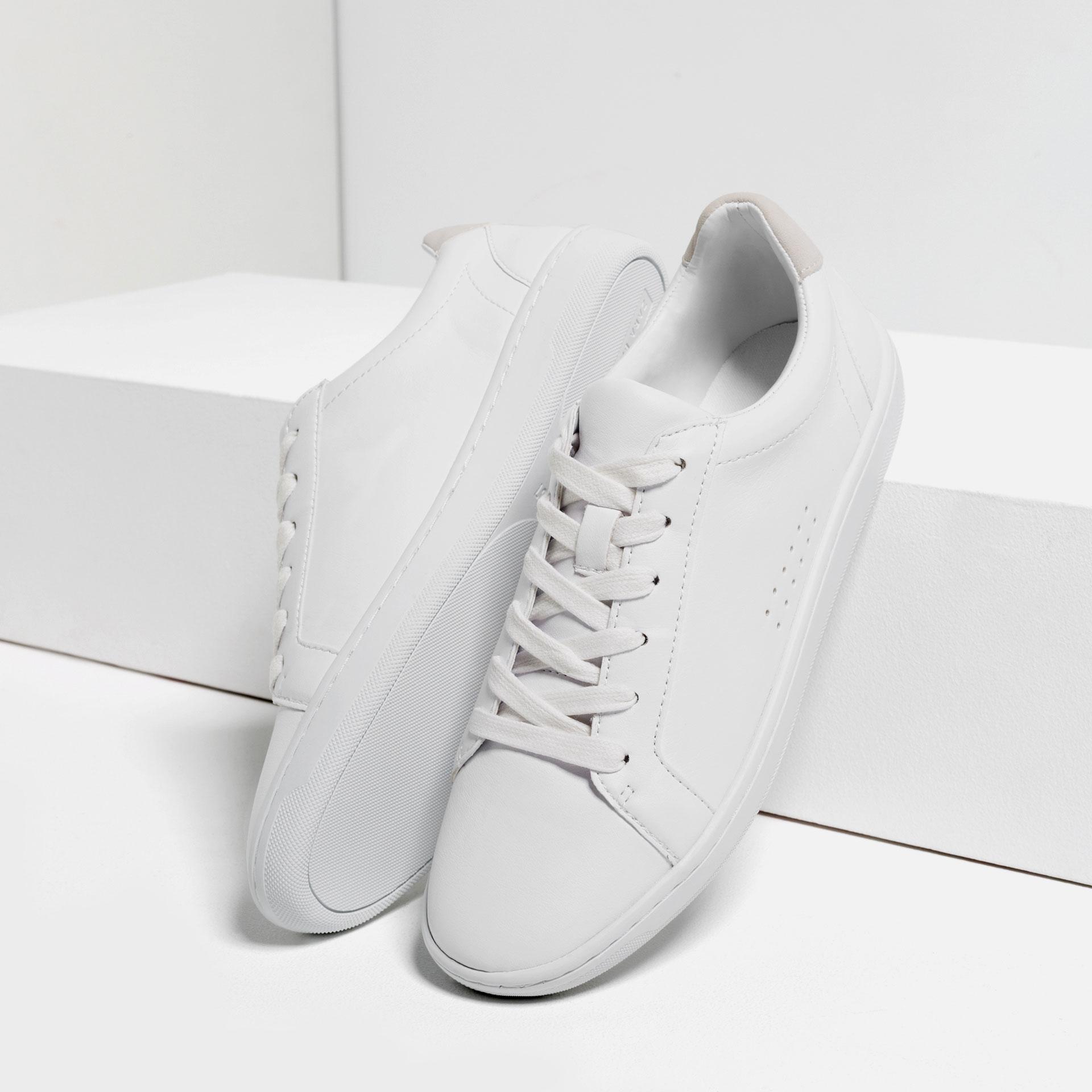 зара обувь