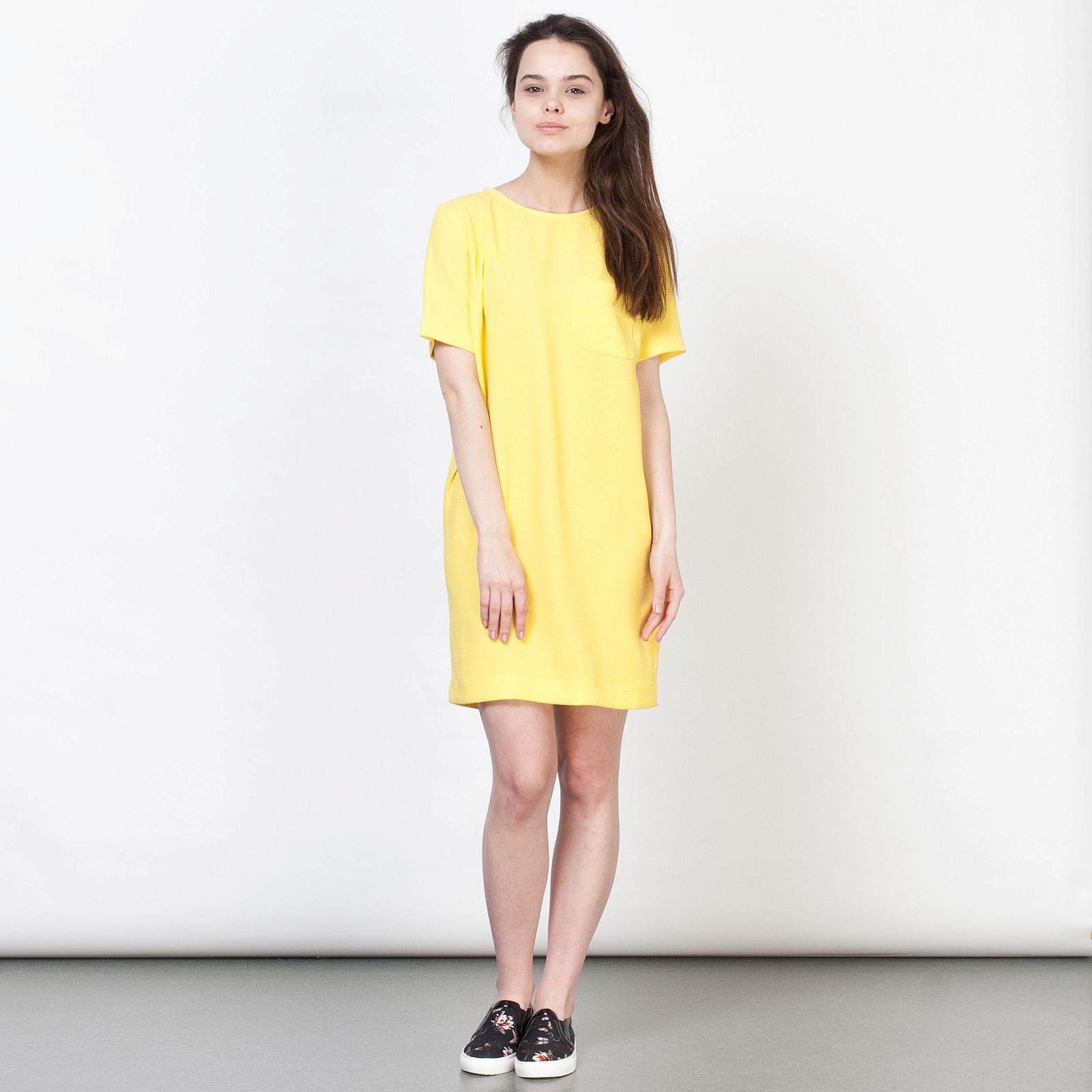 incity платье