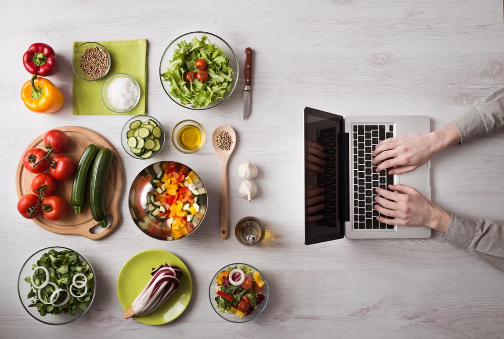 Как похудеть и не переедать