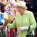 королева Рания, королева, королевская семья, принц Абдалла, самая молодая королева