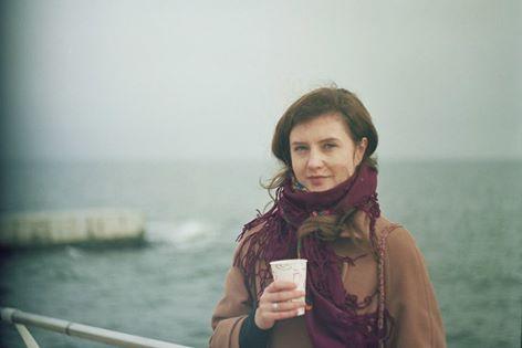 Лиза Лонская