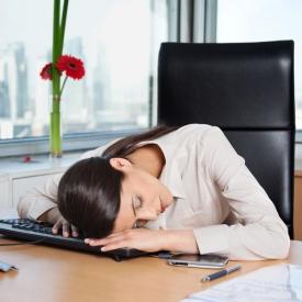 хроническая усталость,лето,здоровье