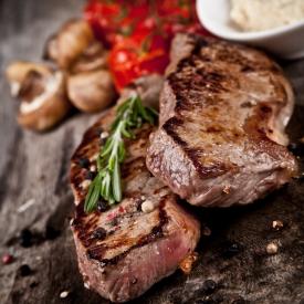 с чем сочетать мясо, с чем не сочетать мясо