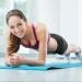 тренировка, музыка для фитнеса, музыка для тренировок, плей-лист для тренировок