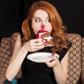 как быстро похудеть.быстрое похудение, диета для похудения,похудение