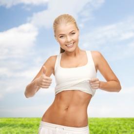 похудение,диета