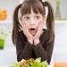 нитраты,как нейтрализовать нитраты,здоровое питание