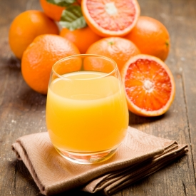 полезные продукты,витамины,микроэлементы,витамин С