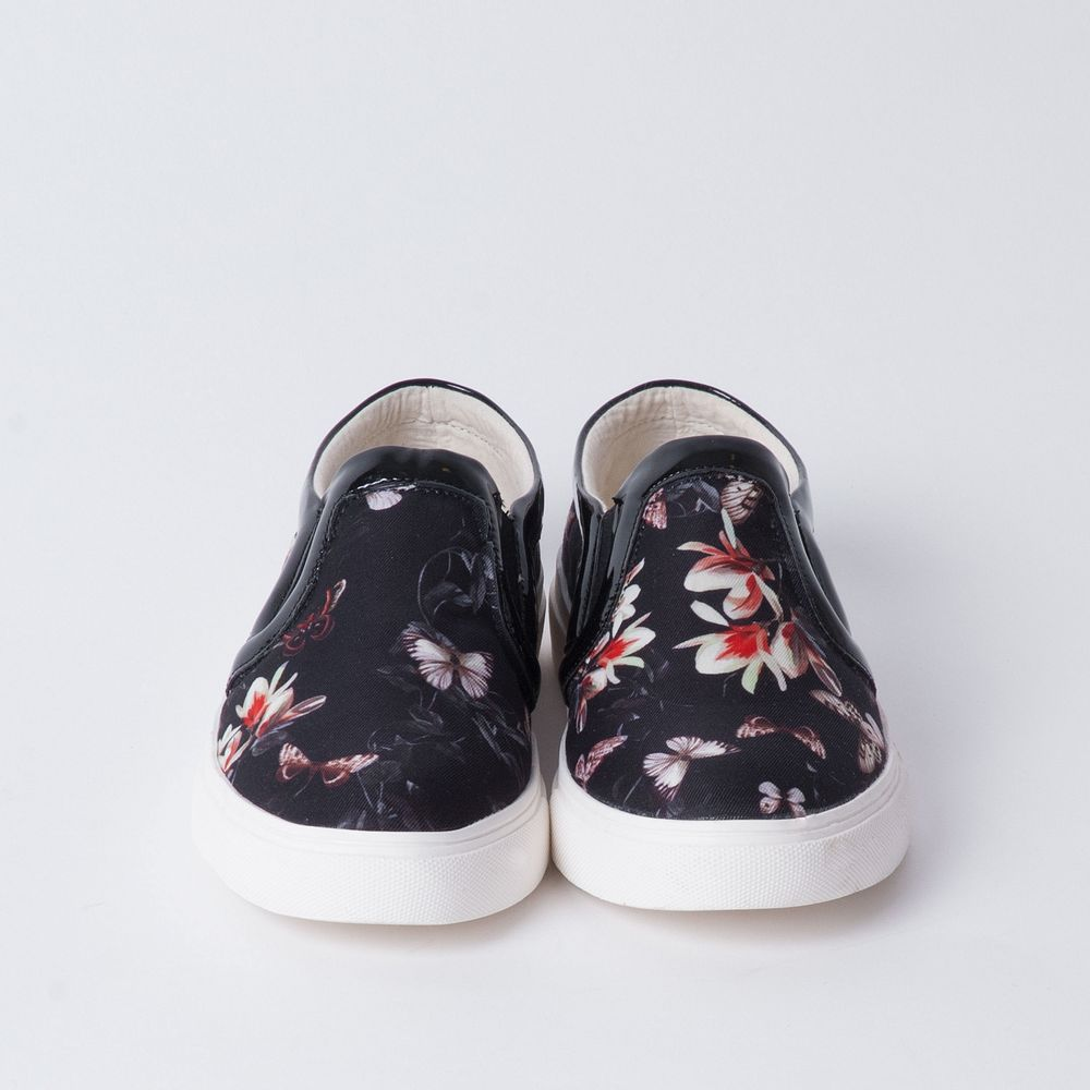 обувь incity