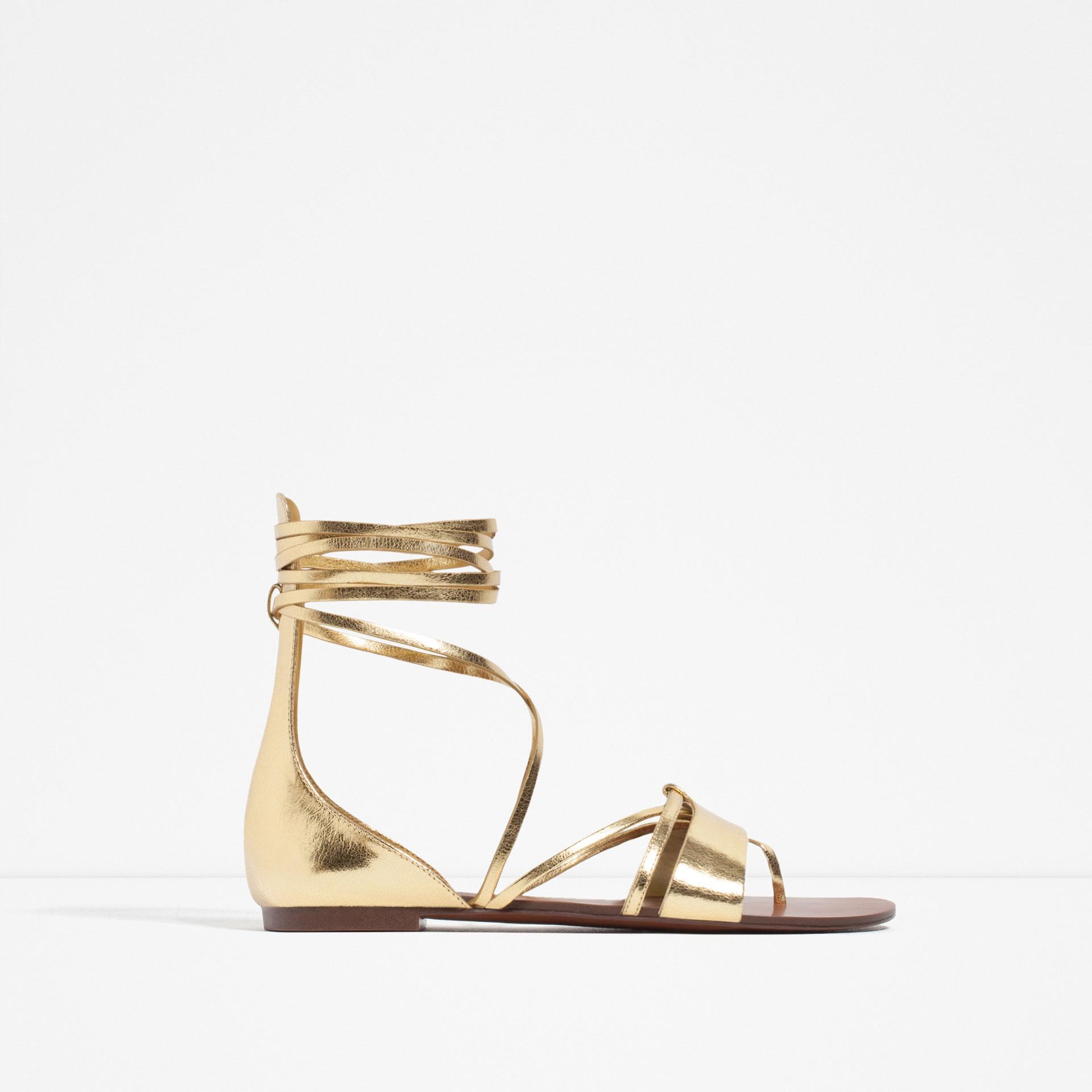 обувь зара