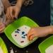 эксперимент,видео,опыты с детьми