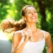 мифы о тренировках, утренние тренировки, причина возникновения перетренированности, снижение веса,