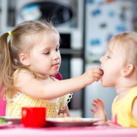 детское питание,мясо,