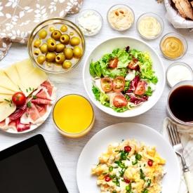 здоровая еда,здоровый образ жизни