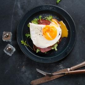 жирные продукты,здоровый образ жизни