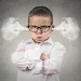 упрямый ребенок,секреты воспитания